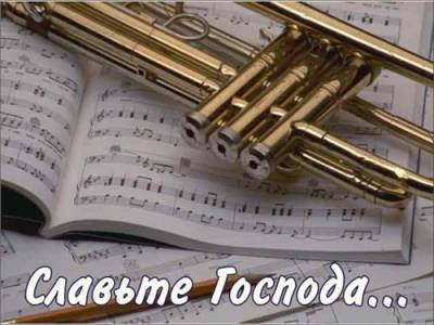 http://nikolia.ucoz.ru/_si/0/s99773311.jpg